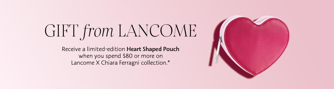Lancome | Sephora Singapore