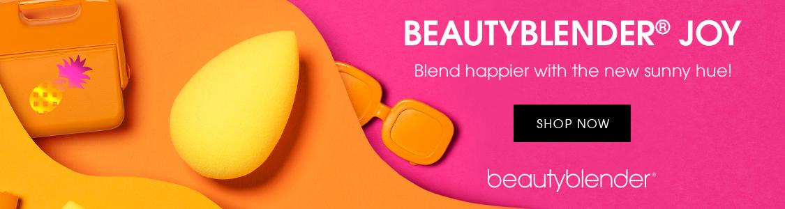 2cc74d1c622 beautyblender® | Sephora Singapore