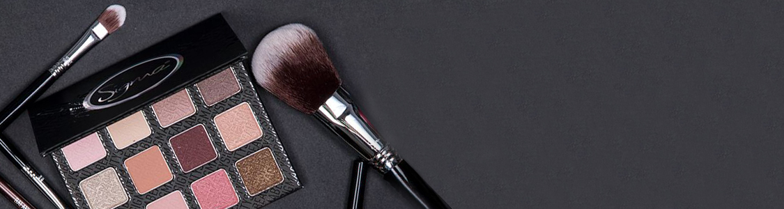 177eadd87 Sigma Beauty | Sephora Australia