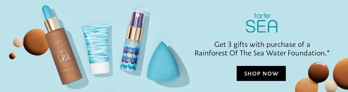 tarte Cosmetics | Sephora Australia