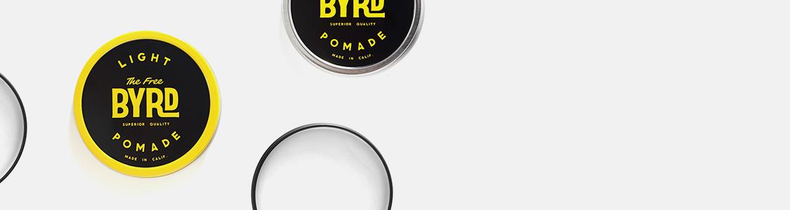 Byrd brandwb