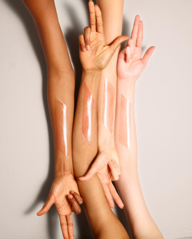 ole skin care