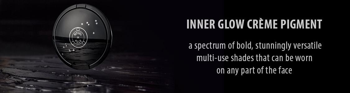 Inner Glow Crème Pigment