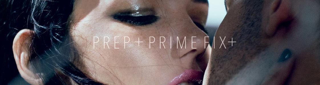 MAC Cosmetics PREP + PRIME