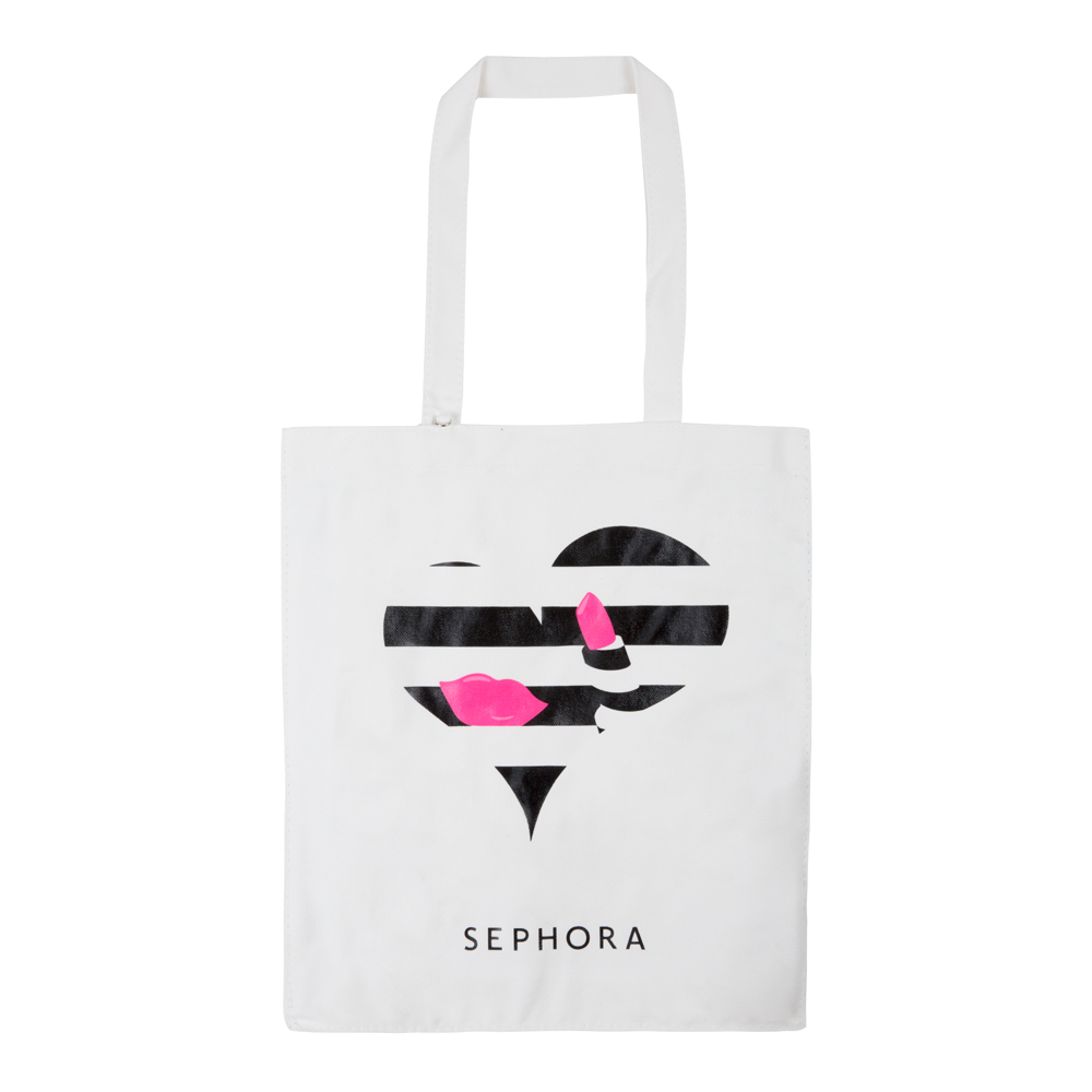 Sephoracollection vtotebag gwp web