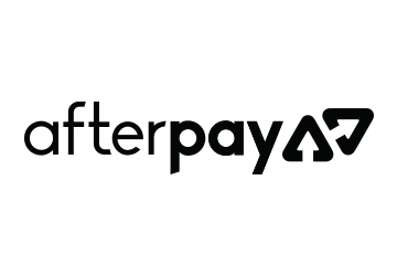 What is afterpay?