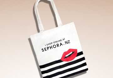 30 oct   nz   holiday launch nztotebag weeklyspecial thumbnail