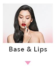 Base & Lips