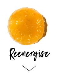 Reenergise