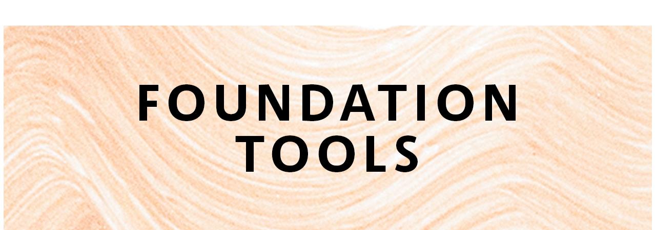 Best Foundation Brush