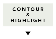 Contour & Highlight