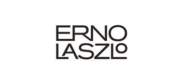 Erno Laszlo New York