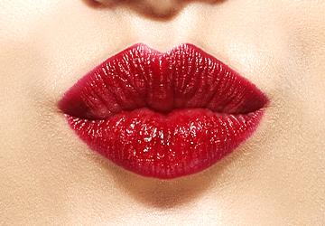 Lipstickday thumbnail