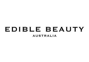 """EDIBLE BEAUTY: Developed by naturopath and nutritionist Anna Mitsios, Edible Beauty Australia offers luxurious skin care products, non-toxic herbal beauty elixirs, and wild-crafted exotic teas that promote wellbeing. """"If it is not good enough to eat you will not find it in our products."""""""