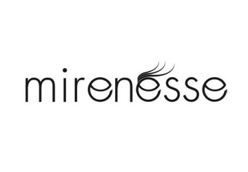 """Mirenesse: """"If a product isn't good enough for us, it's not good enough for you!"""" This Australian brand of clinically-tested, high-quality ingredients wins awards locally and internationally. Its innovative anti-ageing makeup and skincare products in reasonable prices are a sure winner!"""
