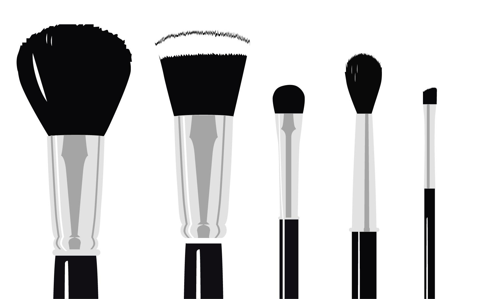 Lx brushes web 01