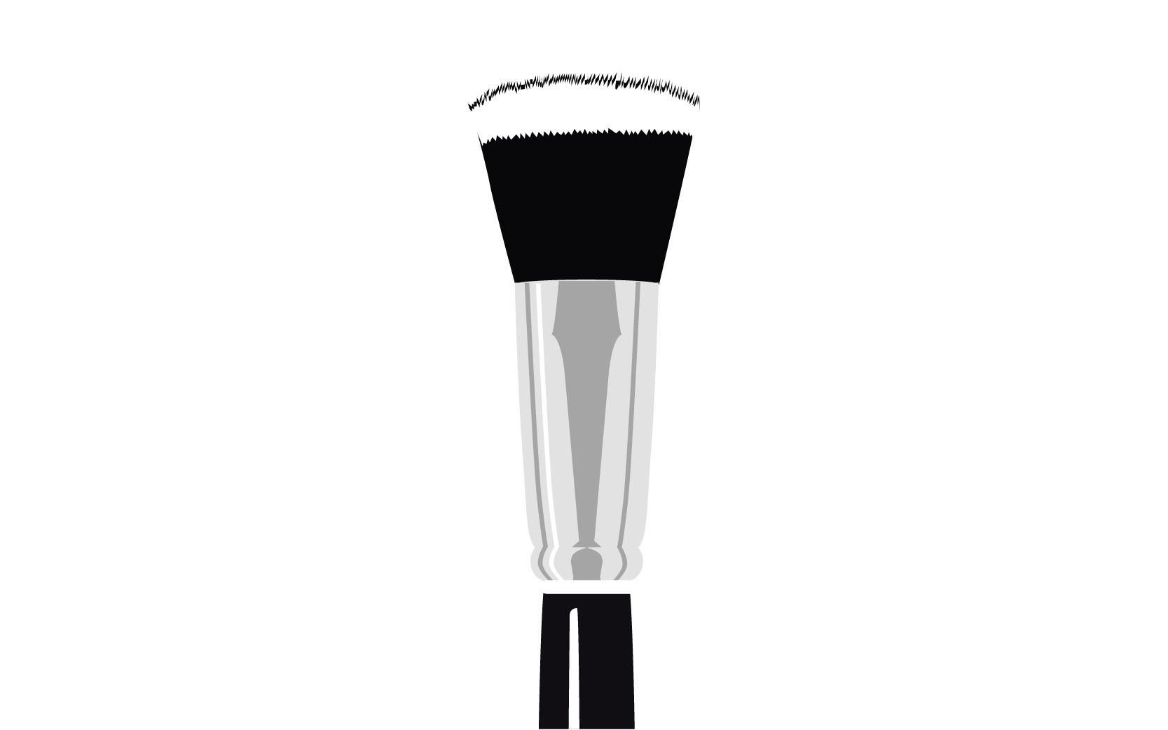 Lx brushes web 03