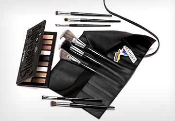 Palettes black weekly specials black   630f38a8ddda1eefb7e72c46e395b49dab457960 1520909339