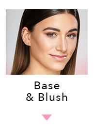 Base & blush