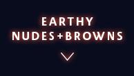 Nudes & Browns