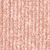 12 Pink Pong