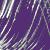 5 Violet