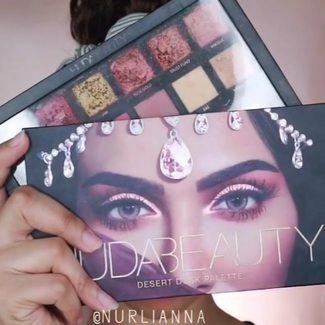 Sephora Malaysia: Cosmetics, Makeup, Skincare & More