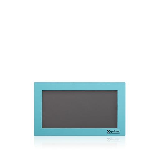Closeup   zpalette blue lg web