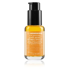 Truth Serum Vitamin C Collagen Booster