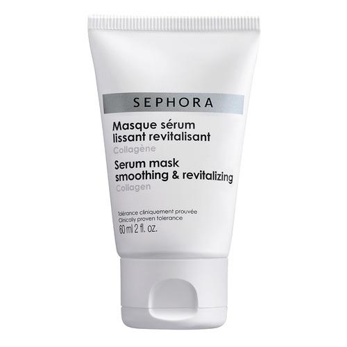 Closeup   sephora serum mask smoothing   revitalizing hd web