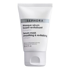 Serum Mask Smoothing & Revitalising 60ml