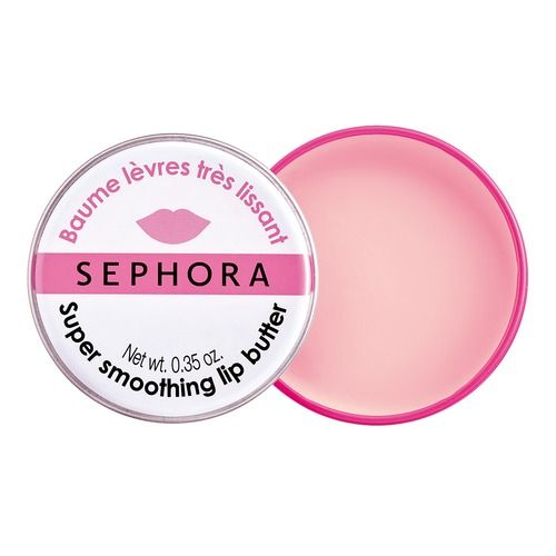 Super Smoothing Lip Butter