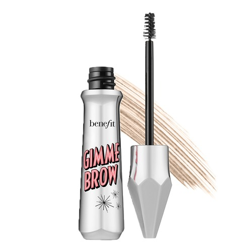 Closeup   benefits brow collection gimmebrow open gradation 1 rgb web