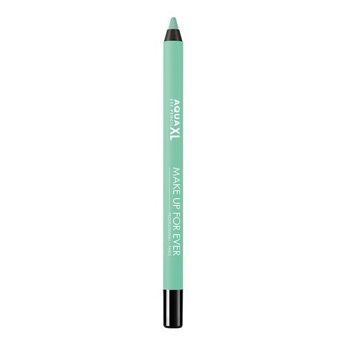 Aqua Xl Eye Pencil