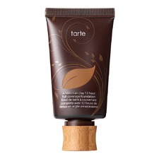 Amazonian Clay 12 Hour Full Coverage Foundation