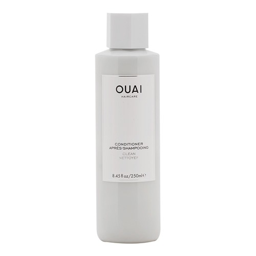 Closeup   ouai cleanconditioner lightened web