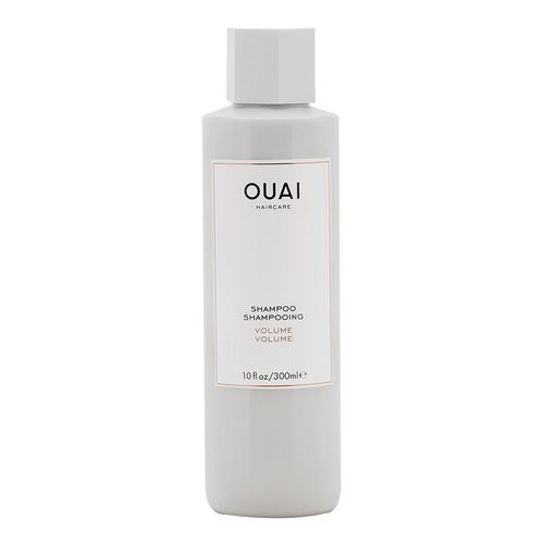 Closeup   ouai volumeshampoo lightened web