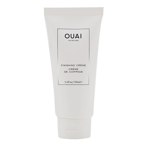 Closeup   ouai finishingcreme web