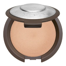 Shimmering Skin Perfector Poured Crème Champagne Pop