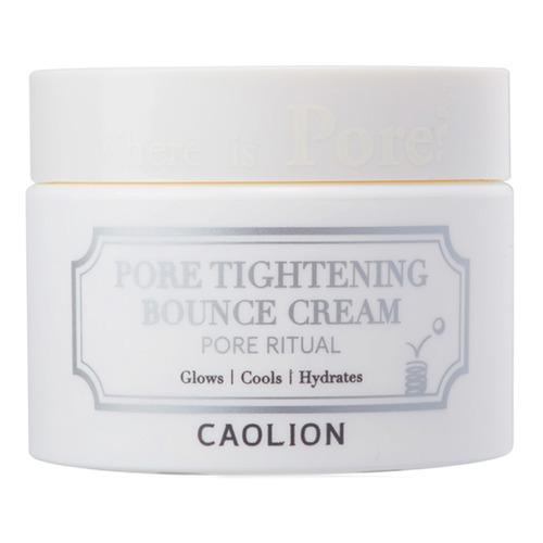 Closeup   16caolion pore tightening bounce cream