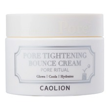 Pore Tightening Bounce Cream 50g