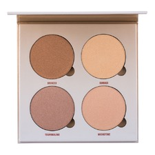 Limited Edition Glow Kit   Sun Dipped
