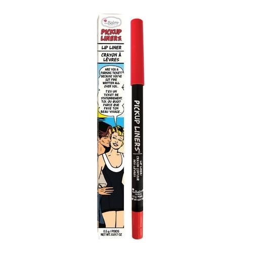 Pickup Liners® Lip Pencil
