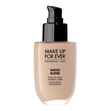 Water Blend Foundation