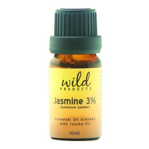 Closeup   jasmine 900x1170 web