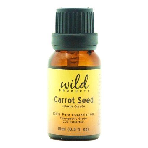 Closeup   carrot seed 900x1170 web