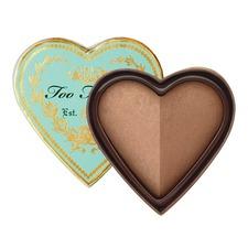 Sweethearts Bronzer