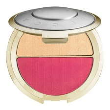Jaclyn Hill Collection Champagne Splits Shimmering Skin Perfector Mineral Blush
