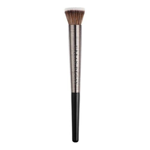 Diffusing Highlighter Brush