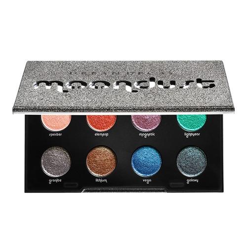 Moondust Eyeshadow Palette